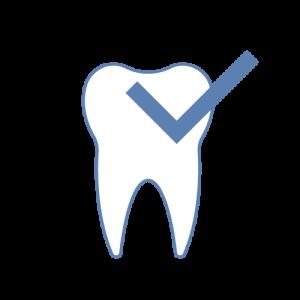 OdontologiaConservadora